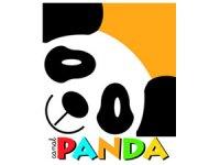 Canal-Panda