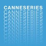 El festival CANNESERIES abre la convocatoria para su primera edición