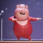 '¡Canta!' – estreno en cines 22 de diciembre