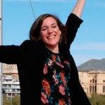 'Alcarrás' de Carla Simón logra los 20.000 euros del Premio Eurimages en elMercado de Coproducción de la Berlinale