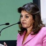 Castilla La Mancha Media aprueba su nuevo convenio colectivo
