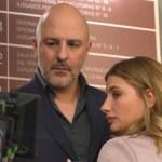 'Caronte', nuevo procedimental de Big Bang Media para Telecinco, comienza su grabación