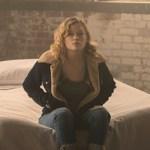 'Castle Rock' – estreno 13 de octubre en Movistar Series
