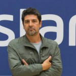 Cesc Gay y Mar Coll trabajan en sendas series para Movistar