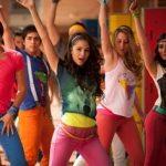 'Chica Vampiro' – estreno 5 de febrero en Disney Channel