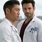 'Chicago Med' – estreno 5 de abril en TNT