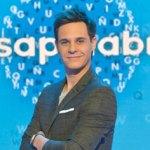 Mediaset España renueva su contrato de larga duración con el presentador Christian Gálvez