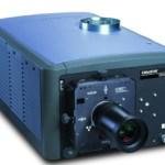 Los proyectores digitales Christie equiparán de nuevo las sedes de Seminci 2015