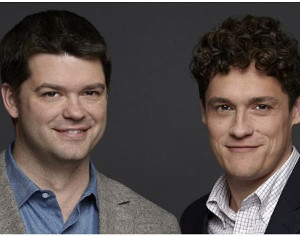 Christopher Miller y Phil Lord