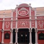 Filmoteca Española celebra los 30 años de la reinauguración del Cine Doré