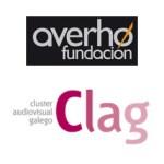 La Fundación Averhó se incorpora al Clag como socio colaborador