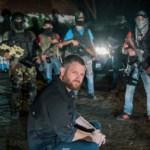'Clandestino' de David Beriain regresa a DMAX el 6 de febrero