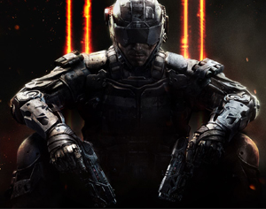 CoD-Black-Ops-III-h