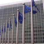 La Comisión European junto con Facebook, Twitter, YouTube y Microsoft lanzan un nuevo código de conducta en Internet