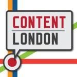 Cerca de diez empresas españolas acuden a Content London 2016