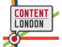 Expedición española en Content London 2018: ICEX abre la inscripción