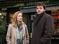 'Cormoran Strike' – estreno 18 de mayo en HBO España