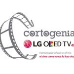 Abierto el plazo para participar en el V Concurso de Cortometrajes LG, dedicado al Cine Negro y organizado por Cortogenia