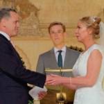 'Cuatro Weddings' – estreno 12 de noviembre en Cuatro