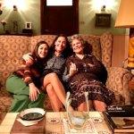 Comienza la grabación de la adaptación argentina de 'Cuéntame cómo pasó'