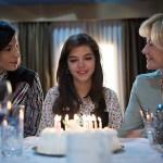'Cuéntame cómo pasó' graba su vigésima temporada con una nueva actriz para el papel de María Alcántara