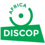 Audiovisual from Spain abre convocatoria para su primer stand en DISCOP África