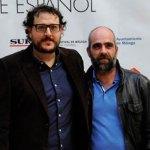 Agadic otorga 200.000 euros a once proyectos gallegos de cine y TV en desarrollo