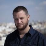 100 Balas y 93 Metros preparan una serie documental sobre El Palmar de Troya