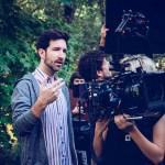 COSMO estrena el cortometraje 'Animal', que aborda la violencia psicológica desde el thriller con dirección de David Velduque