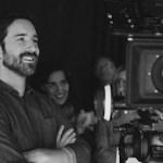 COSMO rueda el cortometraje 'Animal' con David Velduque para luchar contra el maltrato psicológico