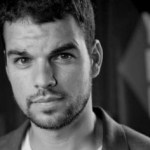 El cineasta David Victori lanza un canal de YouTube sobre sexo