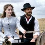 'Death and Nightingales' – estreno 13 de diciembre en HBO España