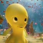 'Deep' – estreno en cines 3 de noviembre