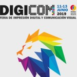 Ifema celebrará Digicom, nueva feria sobre las soluciones más disruptivas en comunicación visual e impresión digital