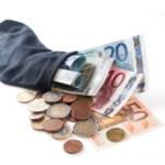 Las previsiones de inversión publicitaria vuelven a moderarse en España