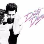 MTV y Paramount Channel emitirán en España la miniserie 'Dirty Dancing'