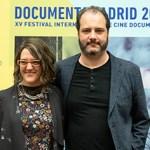 """DocumentaMadrid 2018 presenta su programación definitiva como un """"espacio de reflexión a través del cine"""""""