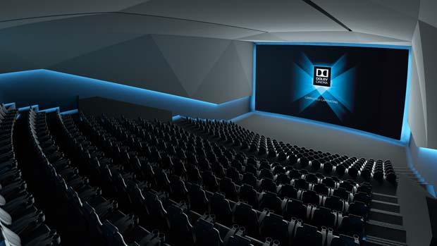 Dolby-Cinema-d2