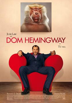 Dom-Hemingway-cartel
