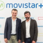 Movistar+ prepara ocho series originales al año
