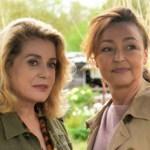 'Dos mujeres' – estreno en cines 3 de agosto