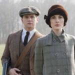 La quinta temporada de 'Downton Abbey', ya en DVD y Blu-Ray