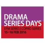 Siete series internacionales participan en CoPro Series de Berlín