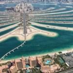 ICEX, Diboos y DEV organizan una jornada técnica en Dubai