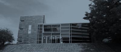 ECAM edificio
