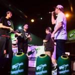 Ecovidrio acude al branded content transmedia y al rap para concienciar a los jóvenes sobre el reciclaje