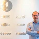 Eduardo Basarte, nuevo Director de Corporate y Digital de Grupo Secuoya