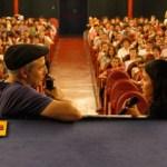 Más de 1.300 jóvenes han pasado por la iniciativa EducaFilmoteca de Filmoteca Española y Aulafilm