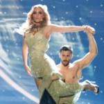 La Corporación RTVE facilita los costes de la participación de España en el Festival de Eurovisión 2015