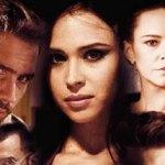 'El Bronx', nueva súper serie de Caracol Televisión con el creador de 'Sin tetas no hay paraíso'